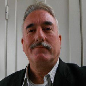 Bill Howie
