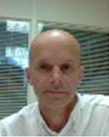Paul Orme